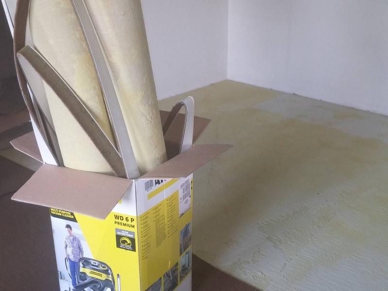 teppiche entfernen gallery of geruch aus teppich entfernen gra ner teppich unter taube polstern. Black Bedroom Furniture Sets. Home Design Ideas
