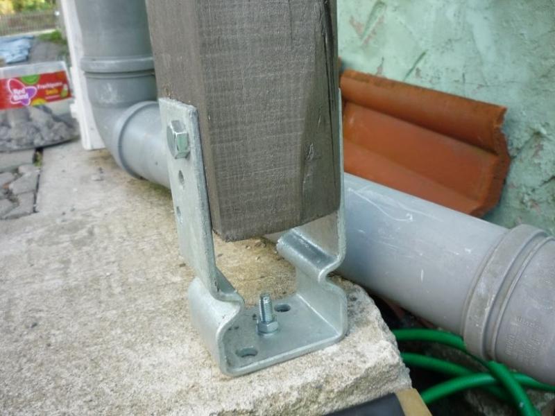 Fahrradunterstand Bauanleitung Zum Selberbauen 1 2 Do Com