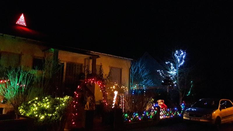 Wann Kann Man Weihnachtsdeko Aufstellen.Projekt Schneller Weihnachtsbaum Bauanleitung Zum Selberbauen 1