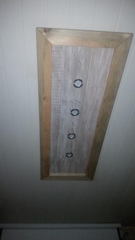 Led Deckenlampe V2 0 Bauanleitung Zum Selberbauen 1 2 Do Com