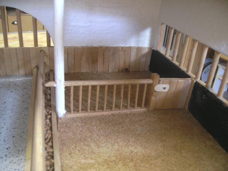 bauernhof bauanleitung zum selberbauen 1 2 deine heimwerker community. Black Bedroom Furniture Sets. Home Design Ideas