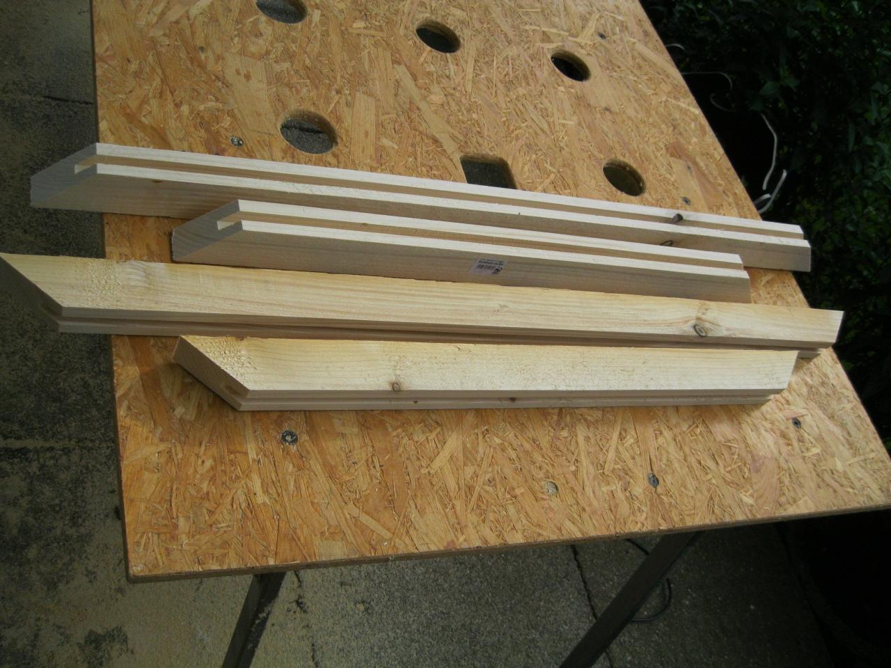 fensterladen - bauanleitung zum selberbauen - 1-2-do - deine