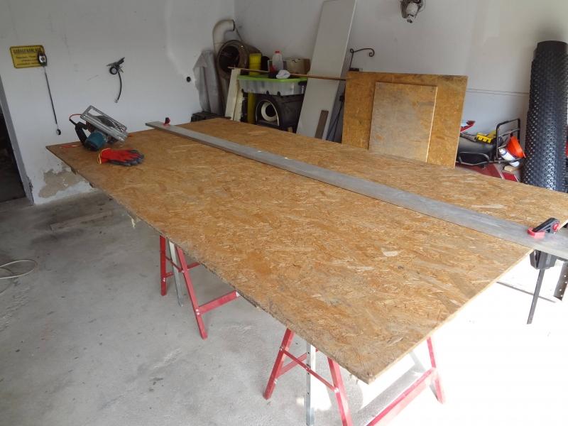 bordwanderh hung f r pkw anh nger bauanleitung zum selberbauen 1 2 deine. Black Bedroom Furniture Sets. Home Design Ideas
