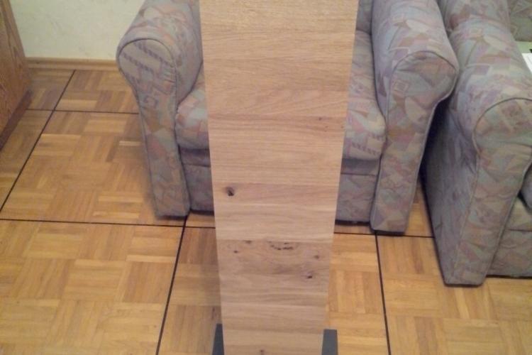 holzs ule bauanleitung zum selberbauen 1 2 deine heimwerker community. Black Bedroom Furniture Sets. Home Design Ideas