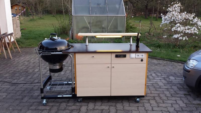 Outdoor Küche Selber Bauen Anleitung : Outdoorküche selber bauen youtube