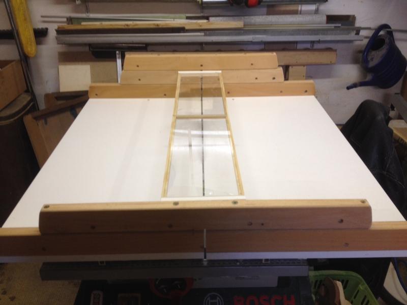 schiebetisch f r tischkreiss ge pts 10 bauanleitung zum selberbauen 1 2 deine. Black Bedroom Furniture Sets. Home Design Ideas