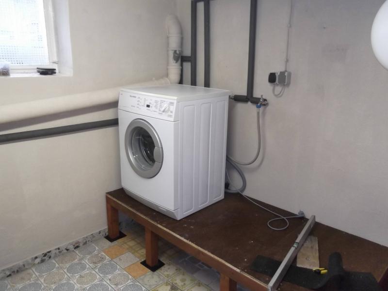 podest f r waschmaschinen bauanleitung zum selberbauen 1 2 deine heimwerker community. Black Bedroom Furniture Sets. Home Design Ideas