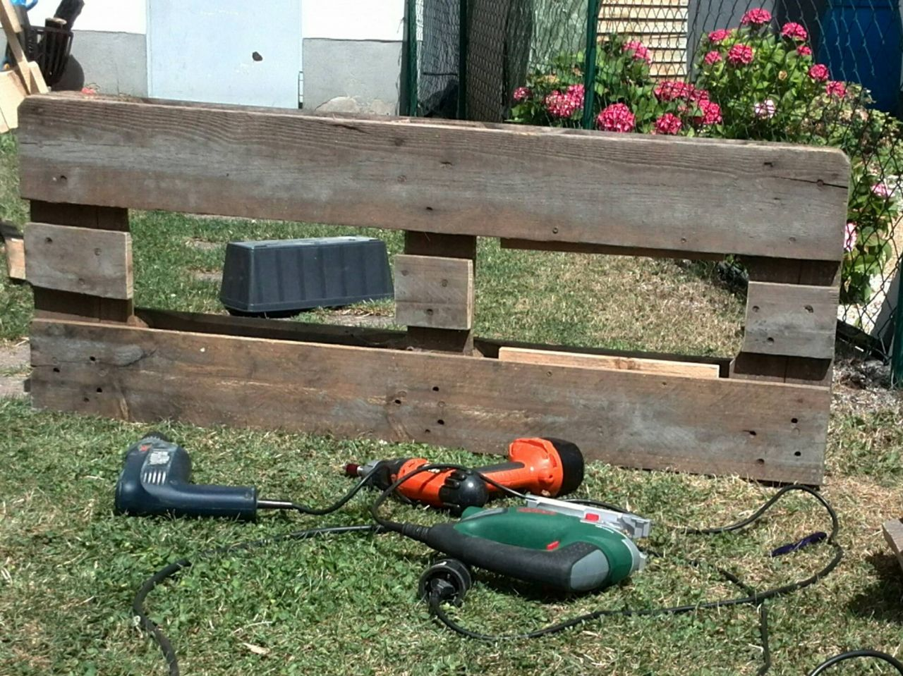 Outdoor Küche Selber Bauen Forum : Outdoorküche bauanleitung zum selberbauen do deine