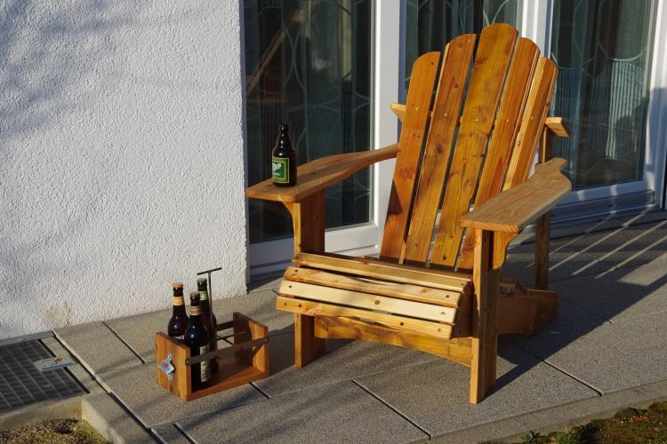 adirondack gartenstuhl bauanleitung zum selberbauen 1 2 deine heimwerker community. Black Bedroom Furniture Sets. Home Design Ideas