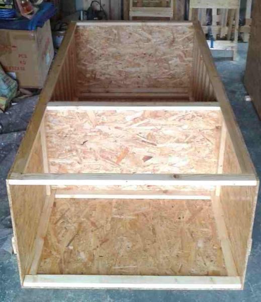 werkzeugschrank aus osb und dachlatten bauanleitung zum selberbauen 1 2 deine. Black Bedroom Furniture Sets. Home Design Ideas