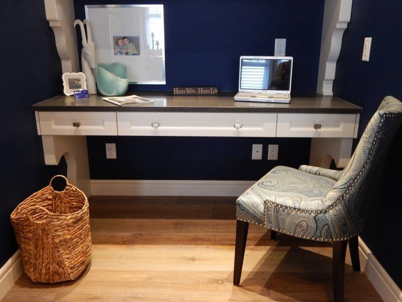 Schreibtisch Selbst Bauen Bauanleitung Zum Selberbauen 1 2 Do