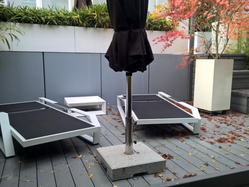 regenwasser filtern selber bauen best das bild wird geladen regenwasser with regenwasser. Black Bedroom Furniture Sets. Home Design Ideas