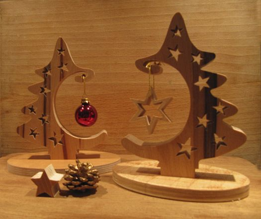 Geschichte Vom Weihnachtsbaum.Kleiner Weihnachtsbaum Mit Sternen Oder Die Geschichte Eines