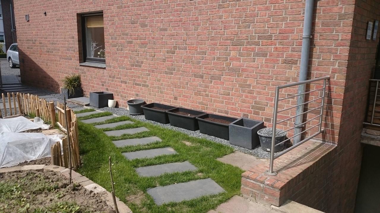 20+ Ein Tomatenhaus ans Haus angelehnt   Bauanleitung zum Selberbauen ... Fotos