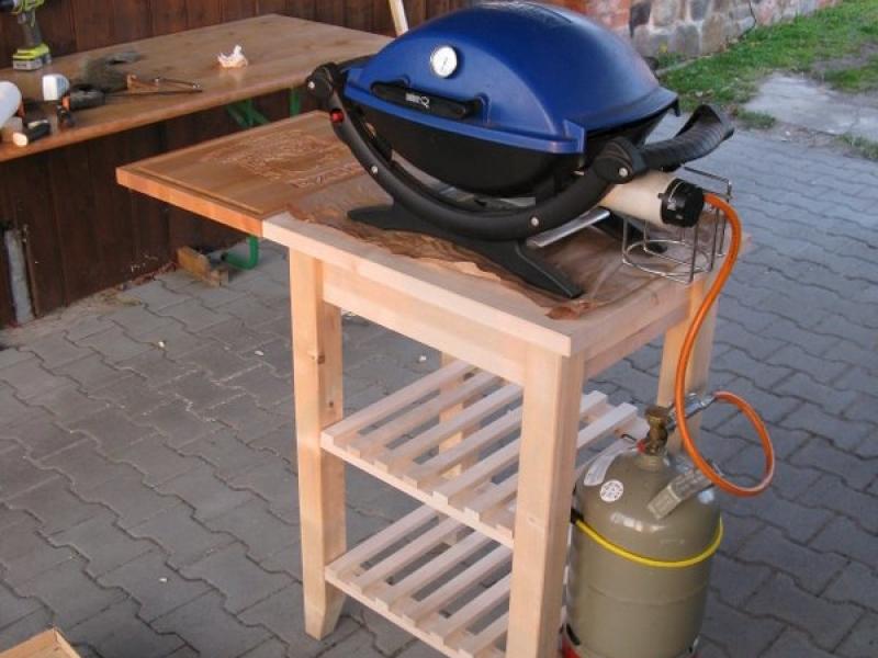 Sommerküche Ikea : Sommerküche selber bauen elegant niedlich küchenblock selber bauen