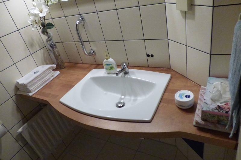 Renovierung GÄSTE-WC - Bauanleitung zum Selberbauen - 1-2-do.com ...