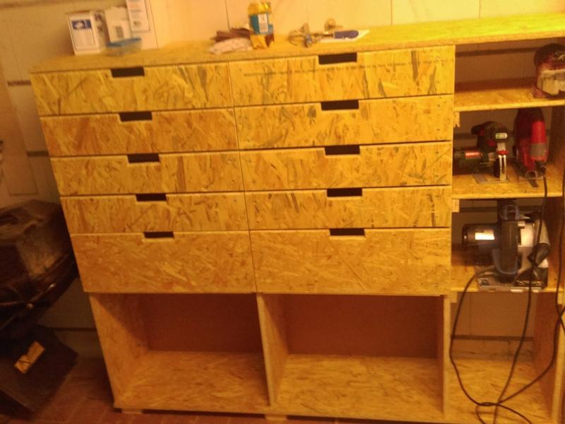 werkstattschrank bauanleitung zum selberbauen 1 2 deine heimwerker community. Black Bedroom Furniture Sets. Home Design Ideas
