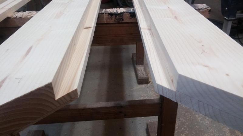 Turen Auf Mass Einfach Selber Bauen Bauanleitung Zum Selberbauen