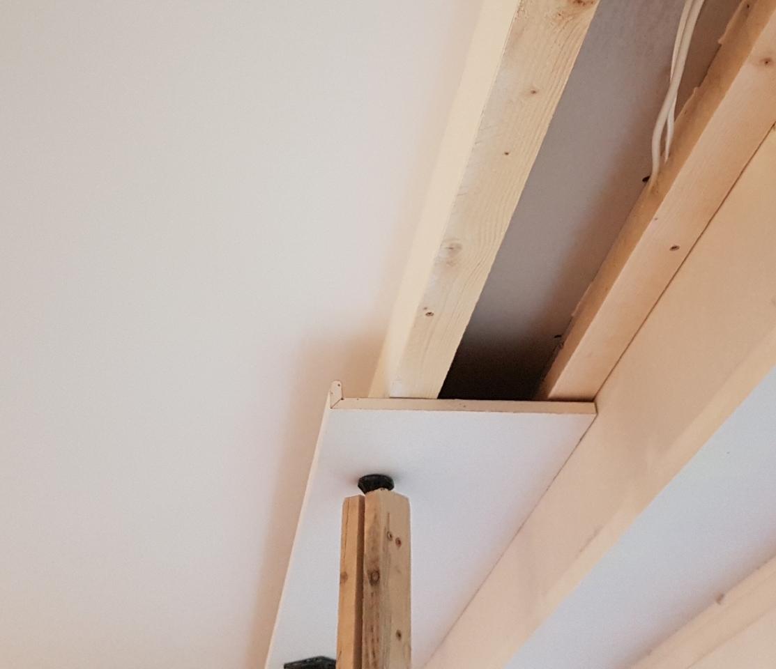 Indirekte Beleuchtung Bauanleitung Zum Selberbauen 1 2 Do Com Deine Heimwerker Community