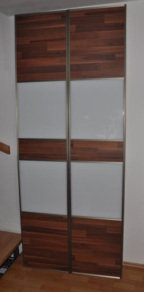 Türe Für Garderobe Bauanleitung Zum Selberbauen 1 2 Do