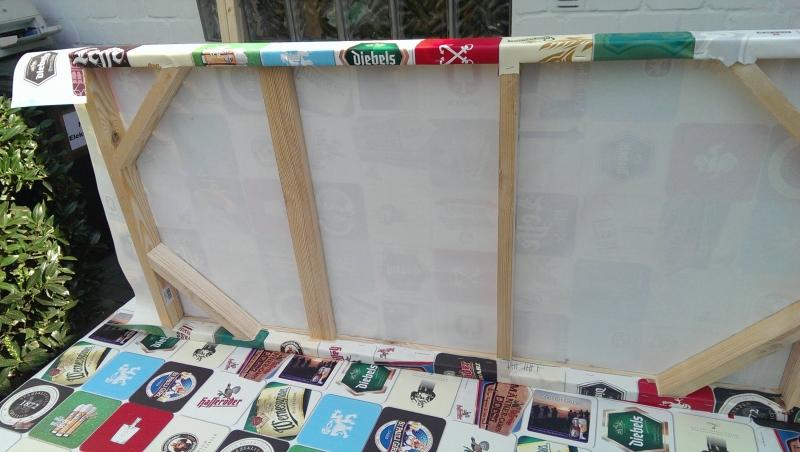 Wetterschutz Für Den Grill Bauanleitung Zum Selberbauen 1 2 Do