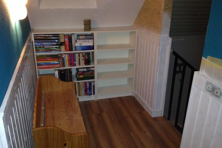 billyregal in der breite k rzen bauanleitung zum selberbauen 1 2 deine heimwerker. Black Bedroom Furniture Sets. Home Design Ideas