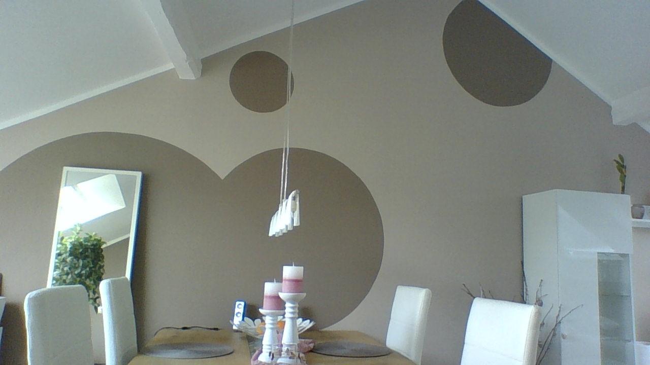 Lampe Dachschrge Anbringen Ideen Frlampe Dachschrge Wohnmbel Ideen
