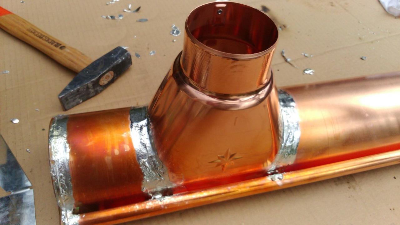 Laser Entfernungsmesser Selbstbau : Wassersparen durch regenwassersammler bauanleitung zum selberbauen