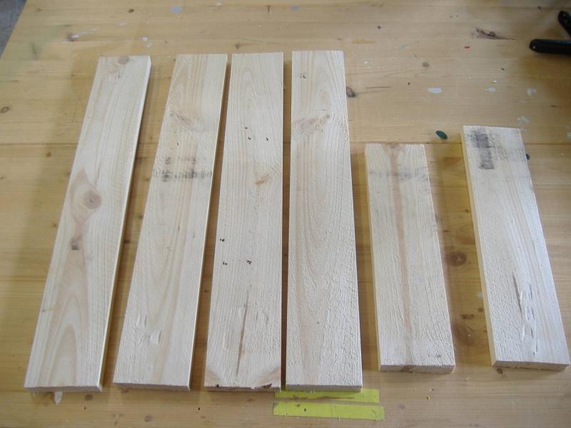 Fußboden Aus Palettenholz ~ Sternzeichenbox aus palettenholz oder bauanleitung zum