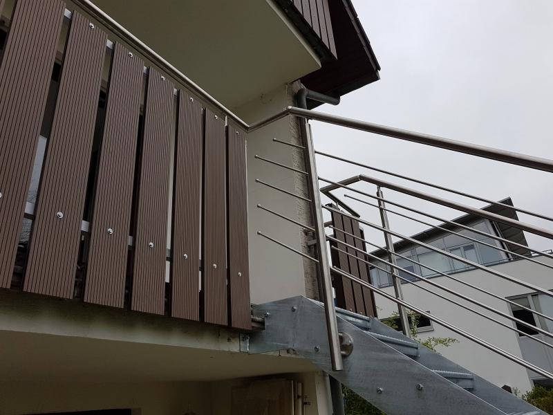 balkonsanierung bauanleitung zum selberbauen 1 2 deine heimwerker community. Black Bedroom Furniture Sets. Home Design Ideas