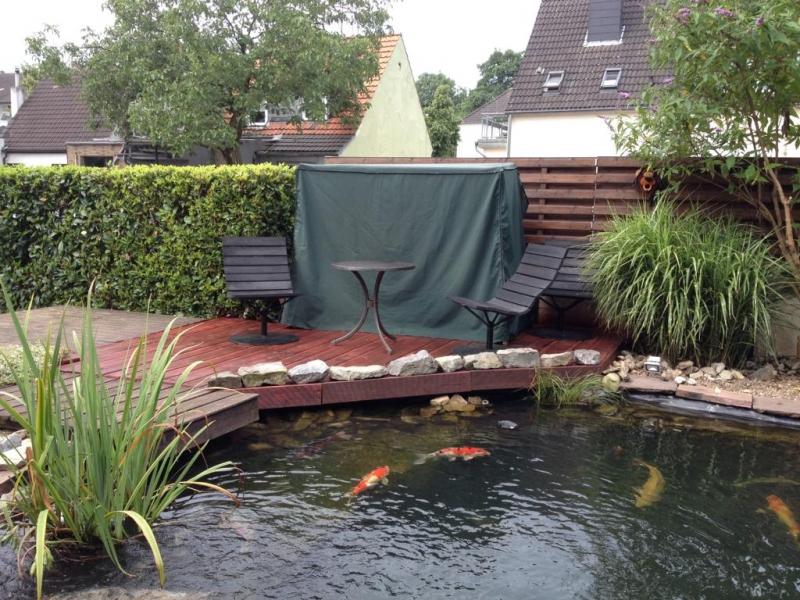 terrasse aus europaletten bauanleitung zum selberbauen 1 2 deine heimwerker community. Black Bedroom Furniture Sets. Home Design Ideas