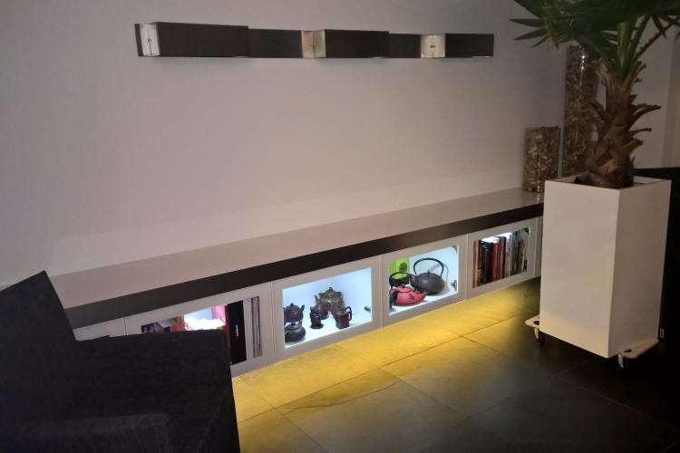 h ngeschrank lowboard bauanleitung zum selberbauen 1 2 deine heimwerker community. Black Bedroom Furniture Sets. Home Design Ideas