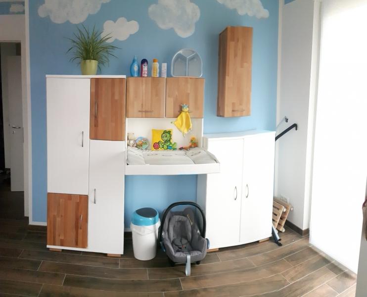 Kinderzimmer selbst gebaut - Bauanleitung zum Selberbauen ...