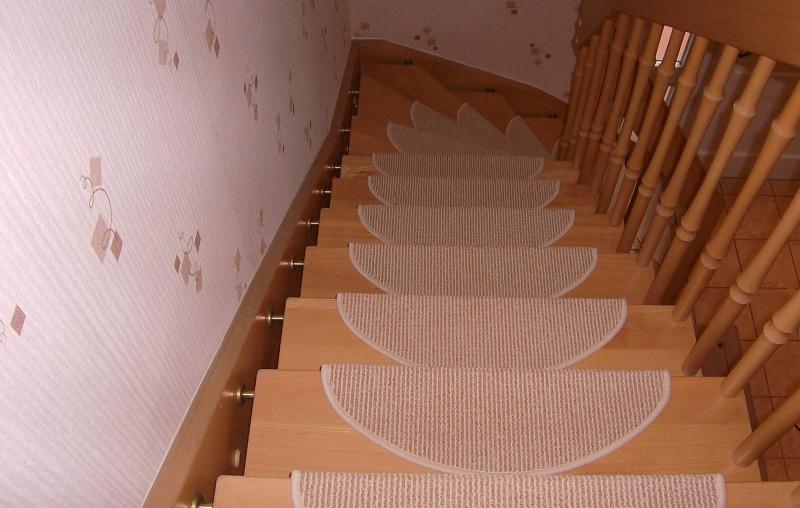 Austausch Von Stufenmatten Bauanleitung Zum Selberbauen 1 2 Do Com Deine Heimwerker Community
