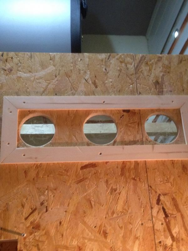 testprojekt pps 7 s pelletlager f r die neue heizung eines freundes bauanleitung zum. Black Bedroom Furniture Sets. Home Design Ideas