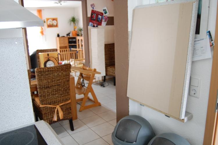 arbeitsplatte klappbar bauanleitung zum selberbauen. Black Bedroom Furniture Sets. Home Design Ideas
