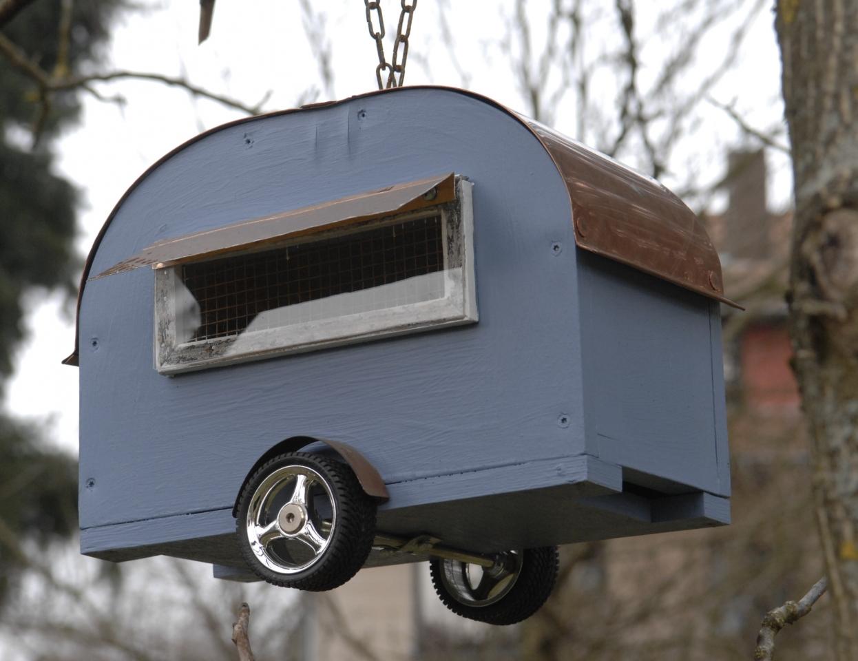 wohnwagen selber bauen bauplan m bel h ffner von m bel. Black Bedroom Furniture Sets. Home Design Ideas