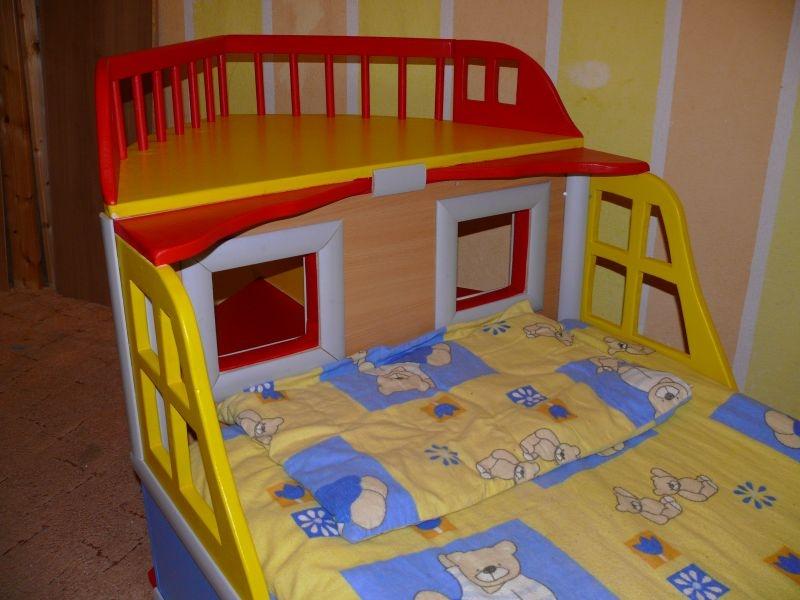 schiff bett kinderbett bauanleitung zum selberbauen 1 2 deine heimwerker community. Black Bedroom Furniture Sets. Home Design Ideas