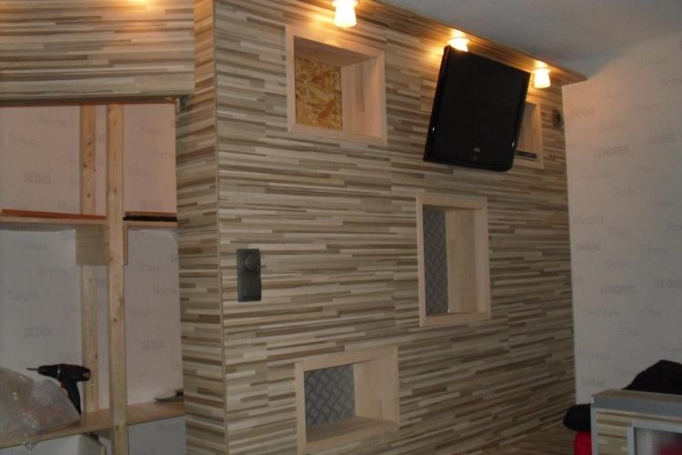Jugendzimmer mit begehbarem kleiderschrank bauanleitung zum selberbauen 1 2 deine - Bauanleitung kleiderschrank ...
