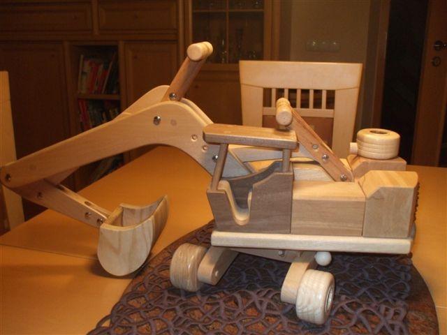 Holzspielzeug Bauanleitung Zum Selberbauen 1 2 Do Com