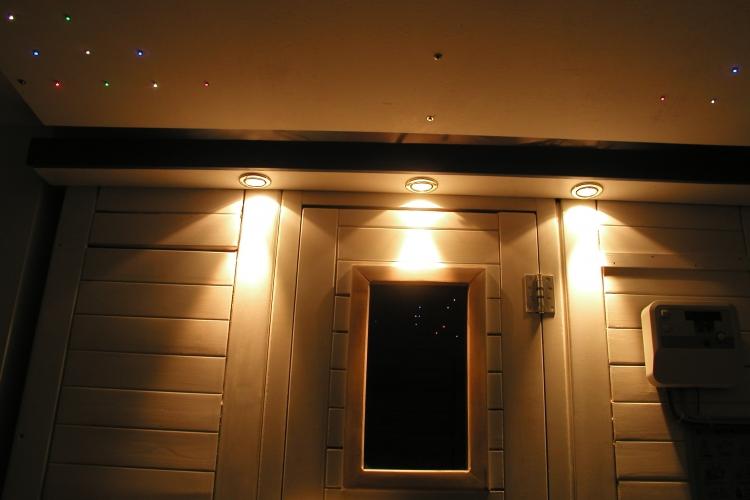 saunabau aus gro mach klein bauanleitung zum selberbauen 1 2 deine heimwerker. Black Bedroom Furniture Sets. Home Design Ideas