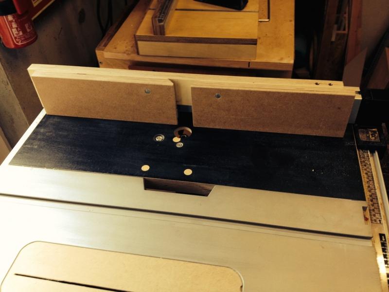 fr stisch einsatz f r meine tischkreiss ge bosch gts 10 j bauanleitung zum selberbauen 1 2. Black Bedroom Furniture Sets. Home Design Ideas