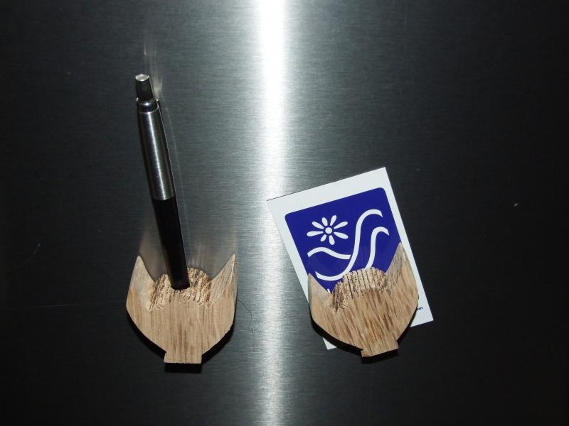 Kühlschrank Magnettafel : Kühlschrank magnettafel büro magnettafel familie haus garten