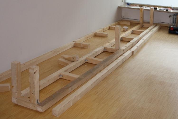wenn man stauraum braucht bauanleitung zum selberbauen 1 2 deine heimwerker. Black Bedroom Furniture Sets. Home Design Ideas