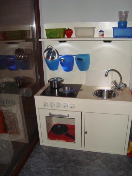 Kinderküche Bauanleitung Zum Selberbauen 1 2 Docom Deine