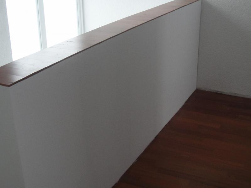 altes gel nder mit fermacell platten verkleiden bauanleitung zum selberbauen 1 2. Black Bedroom Furniture Sets. Home Design Ideas