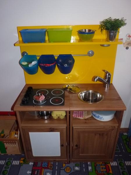 Kinderküche Selber Bauen.Kinderküche Selbst Gemacht Bauanleitung Zum Selberbauen
