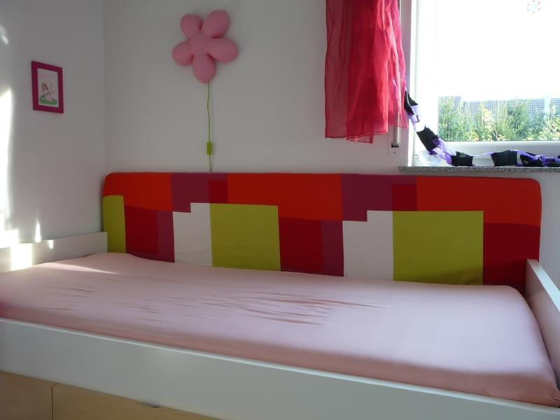 wandschutz f r kinder jugendbett bauanleitung zum selberbauen 1 2 deine. Black Bedroom Furniture Sets. Home Design Ideas