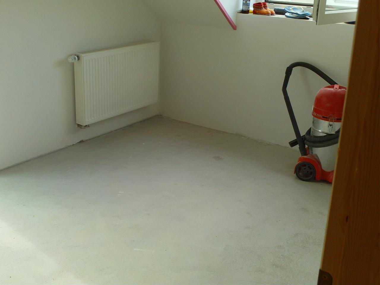 Fußboden Verlegen Verschnitt ~ Laminat diagonal verlegen bauanleitung zum selberbauen do