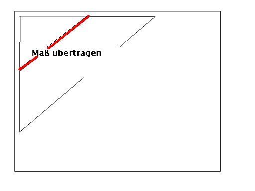 Laminat Diagonal Verlegen   Bauanleitung Zum Selberbauen   1 2 Do.com    Deine Heimwerker Community
